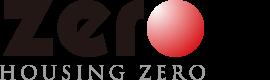 ハウジングゼロ「小平市・国分寺市・府中市・小金井市物件検索サイト」